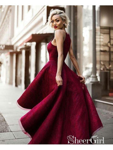 products/burgundy-high-low-prom-dresses-cheap-lace-vintage-maroon-formal-dresses-ard1334-2.jpg