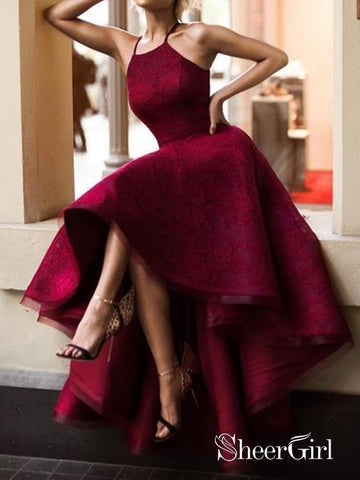 products/burgundy-high-low-prom-dresses-cheap-lace-vintage-maroon-formal-dresses-ard1334.jpg