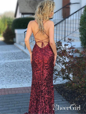 products/burgundy-mermaid-prom-dresses-sexy-backless-long-maroon-formal-dresses-apd3276-2.jpg