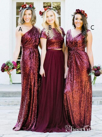 products/burgundy-sequins-bridesmaid-dresses-long-mismatched-bridesmaid-dresses-apd3160.jpg