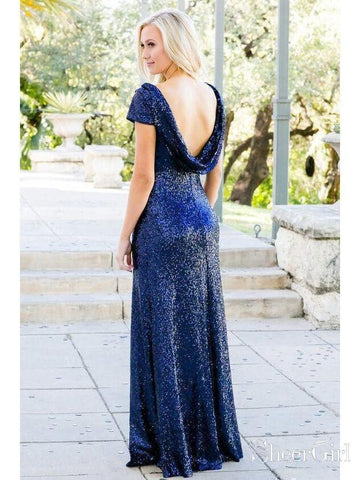 products/cap-sleeve-navy-blue-bridesmaid-dress-sequin-mother-of-the-bride-dresses-apd3343-2.jpg