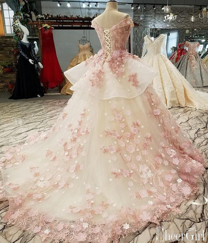 products/cap-sleeve-pink-lace-sweet-16-ball-gown-vintage-chapel-train-quinceanera-dresses-ard1841-2.jpg