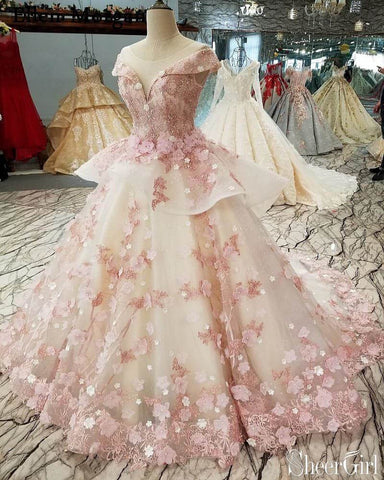 products/cap-sleeve-pink-lace-sweet-16-ball-gown-vintage-chapel-train-quinceanera-dresses-ard1841.jpg