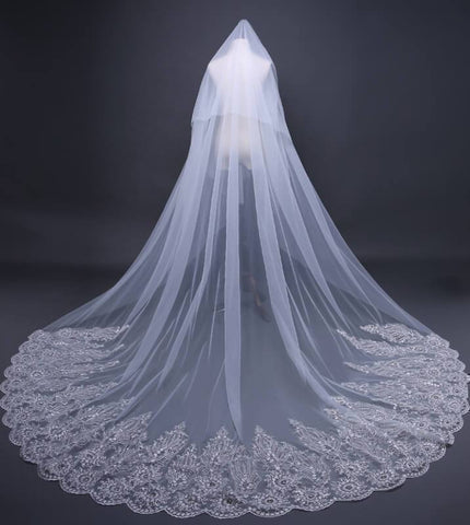 products/cathedral-veils-beaded-lace-long-wedding-veil-acc1075-2.jpg
