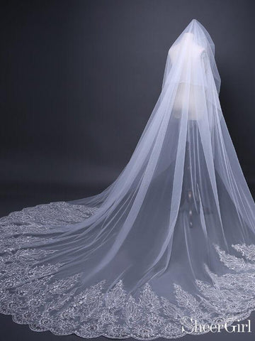products/cathedral-veils-beaded-lace-long-wedding-veil-acc1075.jpg