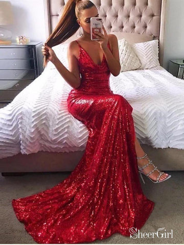 products/champagne-gold-mermaid-prom-dresses-side-slit-backless-formal-dresses-apd3467-2.jpg