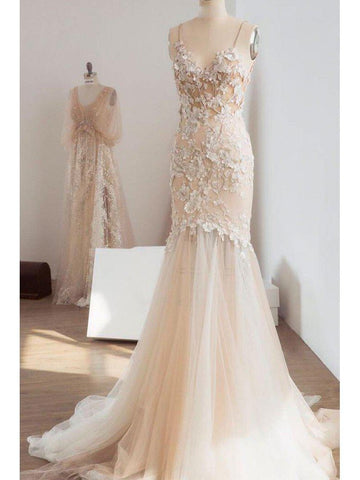 products/champagne-mermaid-wedding-dresses-spaghetti-strap-lace-appliqued-wedding-dress-awd1231-2.jpg