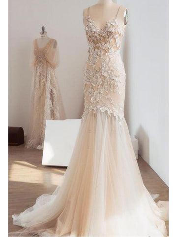 products/champagne-mermaid-wedding-dresses-spaghetti-strap-lace-appliqued-wedding-dress-awd1231.jpg
