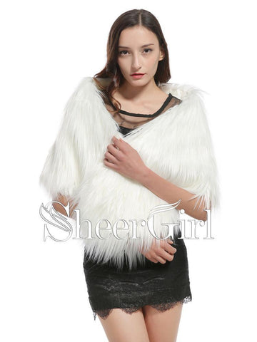 products/cheap-faux-fur-bridal-wraps-shrugs-winter-wedding-wrap-wj0005-2.jpg