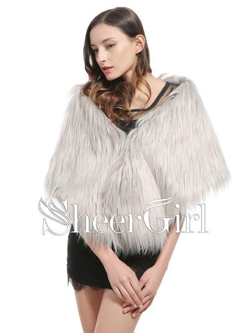 products/cheap-faux-fur-bridal-wraps-shrugs-winter-wedding-wrap-wj0005.jpg