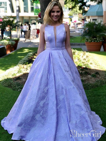 products/cheap-sky-blue-long-prom-dresses-with-pockets-lilac-jacquard-prom-ball-gown-ard1879.jpg