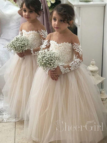 products/cheap-tulle-sleeveless-light-pink-princess-ball-gown-flower-girl-dresses-ard1476.jpg