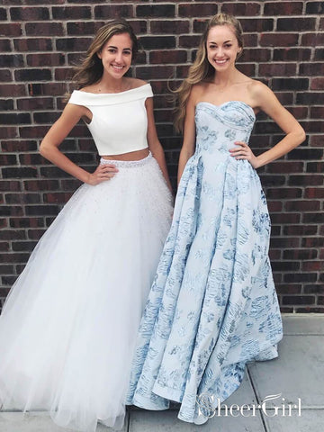 products/cheap-two-piece-prom-dresses-blue-floral-long-prom-dresses-apd3417.jpg