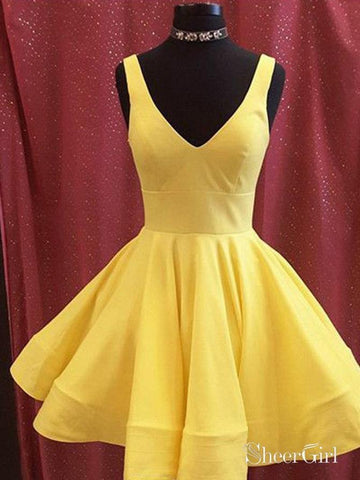 products/cheap-yellow-homecoming-dress-knee-length-simple-homecoming-dresses-ard1587-2.jpg