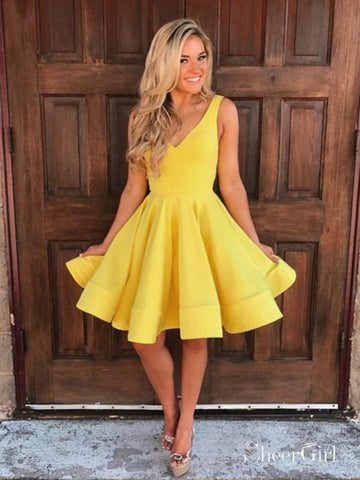 products/cheap-yellow-homecoming-dress-knee-length-simple-homecoming-dresses-ard1587.jpg