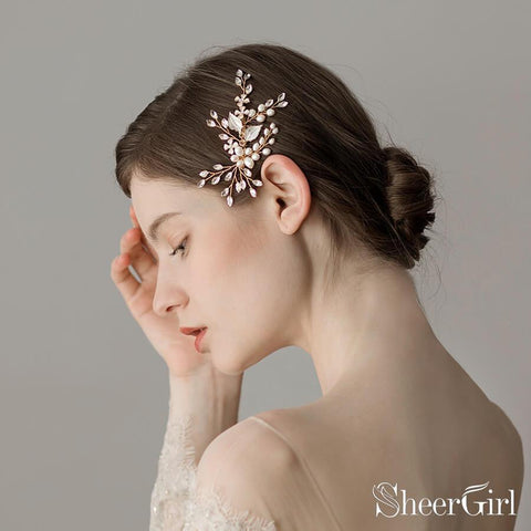 products/crystal-and-pearl-sprig-gold-bridal-comb-with-petals-acc1132-2.jpg