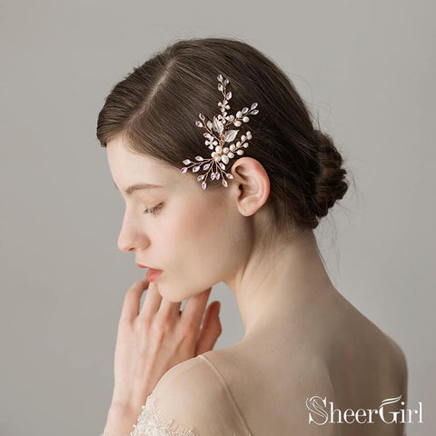 products/crystal-and-pearl-sprig-gold-bridal-comb-with-petals-acc1132.jpg
