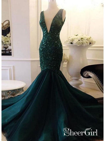 products/dark-green-deep-v-neck-mermaid-prom-dresses-long-sequins-lace-evening-ball-gowns-ard1030.jpg