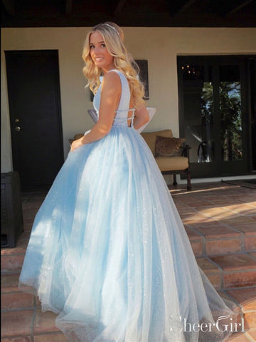 products/deep-v-neck-long-beaded-prom-dresses-2019-sparkly-party-dress-apd3386-2.jpg