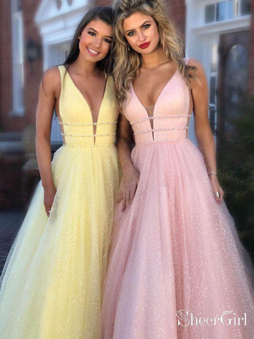 products/deep-v-neck-long-beaded-prom-dresses-2019-sparkly-party-dress-apd3386.jpg
