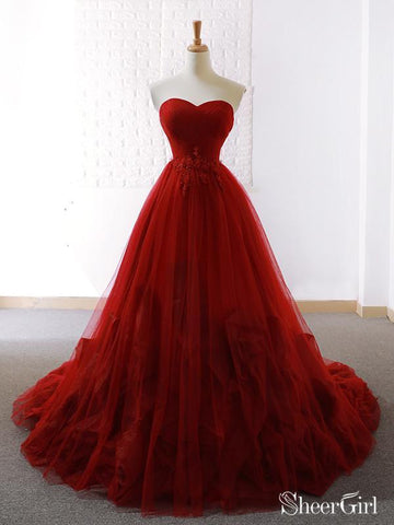 products/dusty-rose-ball-gown-prom-dresses-cheap-sweet-16-princess-quinceanera-dress-ard2051-2.jpg