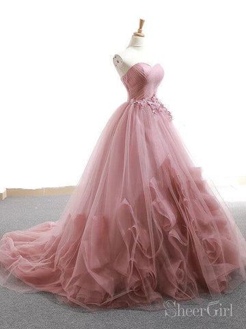 products/dusty-rose-ball-gown-prom-dresses-cheap-sweet-16-princess-quinceanera-dress-ard2051.jpg