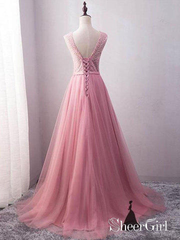 products/dusty-rose-beaded-prom-dresses-long-tulle-lace-up-princess-quinceanera-dress-ard1049-2.jpg