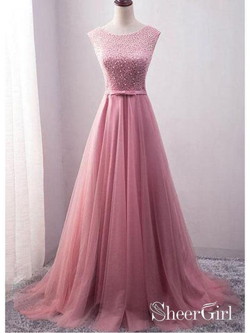 products/dusty-rose-beaded-prom-dresses-long-tulle-lace-up-princess-quinceanera-dress-ard1049.jpg