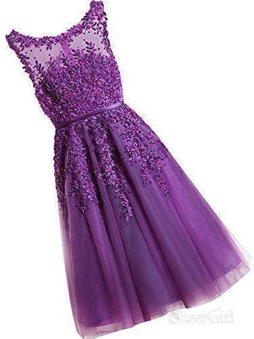 products/dusty-rose-homecoming-dresses-lace-applique-beaded-white-homecoming-dresses-ard1206-2.jpg