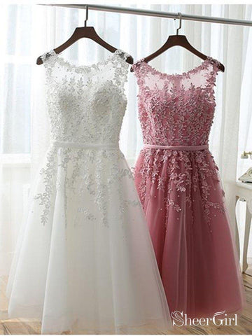 products/dusty-rose-homecoming-dresses-lace-applique-beaded-white-homecoming-dresses-ard1206.jpg