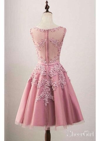 products/dusty-rose-homecoming-dresses-see-through-back-lace-applique-hoco-dress-ard1310-2.jpg