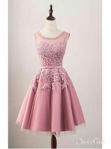 products/dusty-rose-homecoming-dresses-see-through-back-lace-applique-hoco-dress-ard1310.jpg