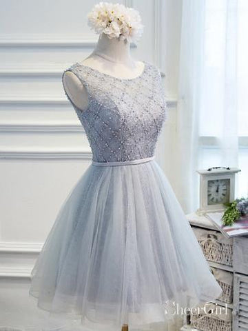 products/dusty-rose-homecoming-dresses-short-organza-dusty-blue-homecoming-dresses-ard1207-2.jpg