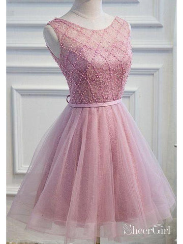 products/dusty-rose-homecoming-dresses-short-organza-dusty-blue-homecoming-dresses-ard1207.jpg