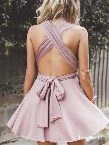 products/dusty-rose-simple-homecoming-dresses-short-graduation-dresses-for-juniors-ard1116-2.jpg