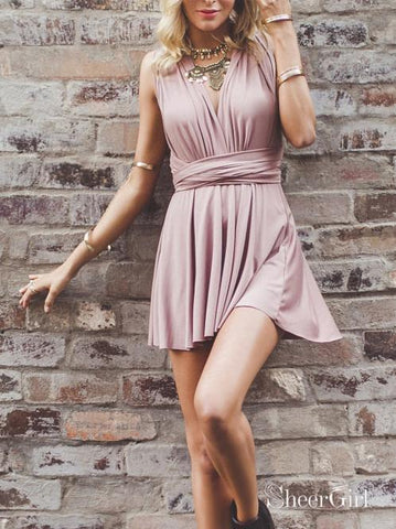 products/dusty-rose-simple-homecoming-dresses-short-graduation-dresses-for-juniors-ard1116.jpg