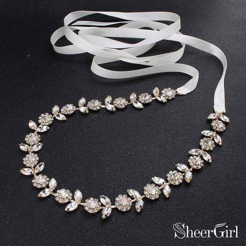 products/glittering-rhinestone-bridal-sashes-acc1149-2.jpg