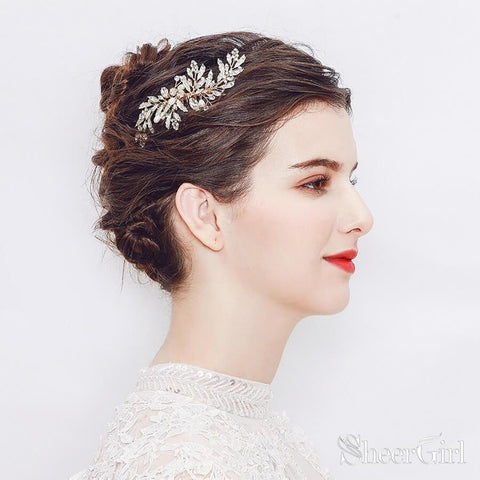 products/gold-bridal-comb-hairpins-with-crystals-and-metal-leaves-acc1160-2.jpg