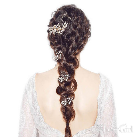 products/gold-bridal-comb-hairpins-with-crystals-and-metal-leaves-acc1160.jpg