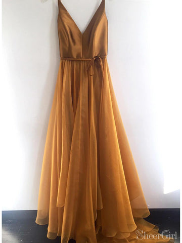 products/gold-chiffon-simple-long-prom-dresses-v-neck-cheap-prom-dress-ard2107-2.jpg