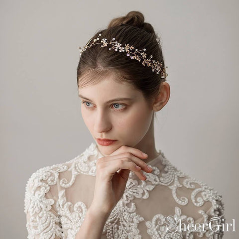 products/gold-crystal-sprig-petals-headband-with-gold-leaves-acc1097-2.jpg