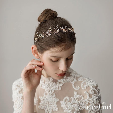 products/gold-crystal-sprig-petals-headband-with-gold-leaves-acc1097.jpg