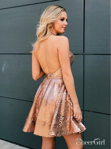 products/gold-halter-mini-homecoming-dresses-backless-deep-v-neck-short-prom-dress-ard1790-2.jpg