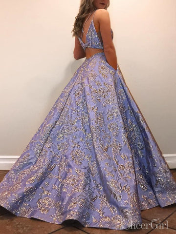 products/gold-jacquard-prom-dresses-with-pockets-junior-ball-gown-prom-dress-ard2244-2.jpg