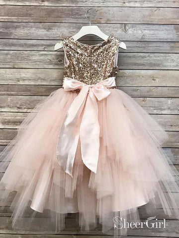 products/gold-sequin-flower-girl-dresses-blush-pink-cute-baby-flower-girl-dress-ard1292-2.jpg