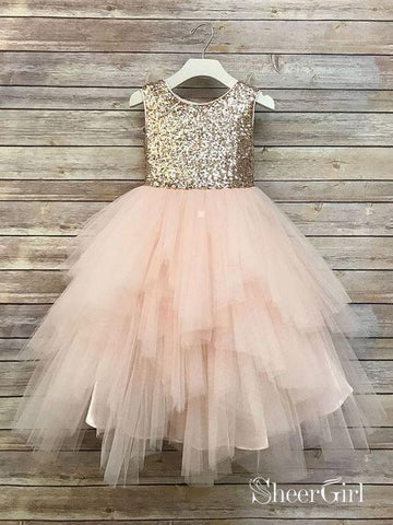 products/gold-sequin-flower-girl-dresses-blush-pink-cute-baby-flower-girl-dress-ard1292.jpg