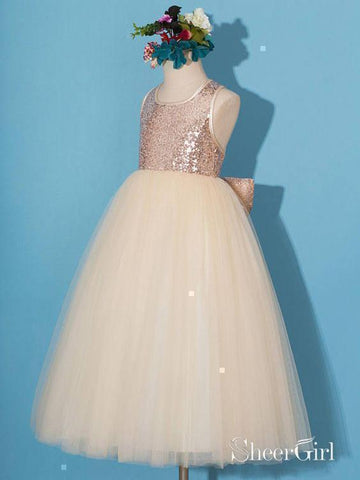 products/gold-sequin-shiny-flower-girl-dresses-with-bowknot-ard1278-2.jpg