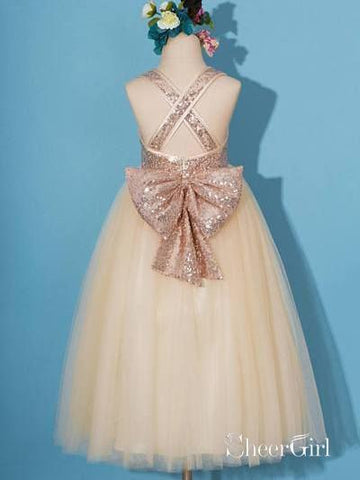 products/gold-sequin-shiny-flower-girl-dresses-with-bowknot-ard1278.jpg