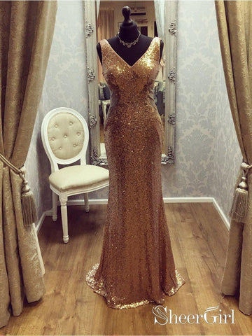 products/gold-sequins-long-formal-dress-v-neck-sheath-cheap-prom-dresses-apd3287.jpg