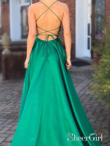 products/green-prom-dresses-with-pocket-long-backless-slit-formal-evening-ball-gowns-apd3277-2.jpg